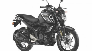 BS-VI Yamaha FZ-FI and BS-VI Yamaha FZS-FI launched in India