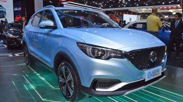 MG Motors बैटरी असेंबल यूनिट करेगी स्थापित, होगा 5,000 करोड़ का निवेश