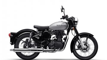 Royal Enfield to launch new bikes for women and young buyers - Report