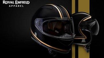 BIS certification mandatory for 2-wheeler helmets from June 2021: MoRTH