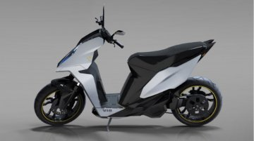 Ultraviolette Automotive's next product too will be an electric motorcycle