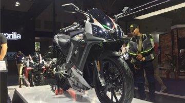 Auto Expo 2020 में लॉन्च होंगे Piaggio के दो नए प्रोडक्ट, जानें डिटेल