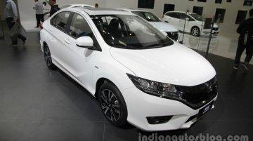 Honda Cars की बिक्री में 50% की गिरावट और Volkswagen में 17% की वृद्धि