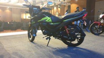 Honda Motorcycle और Scooter बीएस6 की खरीद पर भारी छूट