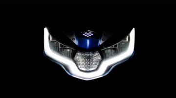 2020 Auto Expo में होगा Okinawa Oki100 का डेब्यू, Revolt RV400 से मुकाबला