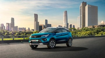 Tata Motors to set up 300 fast-charging stations by March 2020 - Report