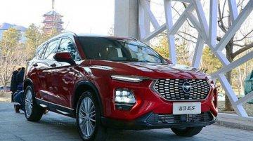 इस एसयूवी के साथ Haima Automobile की भारत में होगी धमाकेदार एंट्री