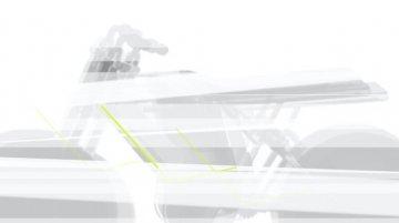 Cleveland Cyclewerks teases its upcoming electric motorcycle
