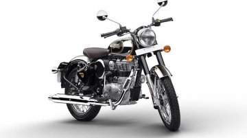Colour-wise prices of BS-VI Royal Enfield Classic 350 revealed