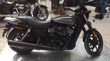 Harley-Davidson 338cc बाइक भारत में होगी लॉन्च, Royal Enfield से मुकाबला