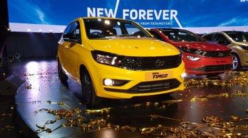 नई Tata Tiago और Tata Tigor भारत में लॉन्च, जानें प्राइस, फीचर और स्पेक