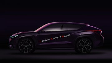 Top 5 things to expect from the production Maruti Futuro-e - IAB Picks