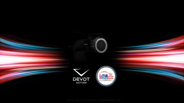 Devot Motors aims for up to 90% localisation from its first electric motorcycle