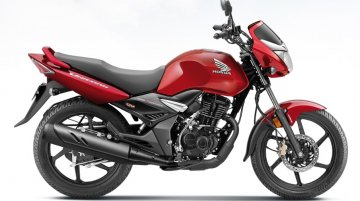 BS6 Honda Unicorn price hiked for the first time