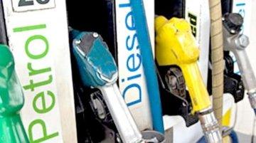 क्या बीएस6 नार्म्स के बाद बढ़ जाएगी डीजल और पेट्रोल की प्राइस?