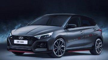 Hyundai i20 N दिखने में कैसी होगी ये दमदार हैच? फीचर्स और लॉन्च डिटेल