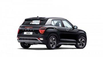 Hyundai ने शुरू की 'क्लिक टू बाय' सर्विस, ऑनलाइन करें कार की खरीददारी