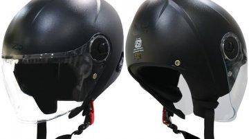 Steelbird Helmets - Image Gallery