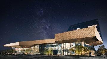Hyundai to upgrade dealerships for 2021 Elantra & locally manufactured 2021 Tucson - Report