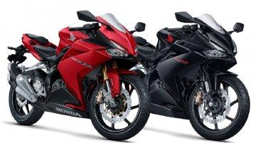 नए फीचर्स के साथ Honda CBR250RR होगी ज्यादा पावरफुल, जुलाई में डेब्यू