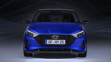 जून में 2020 Hyundai i20 नहीं होगी लॉन्च, कंपनी ने दी नई डेडलाइन