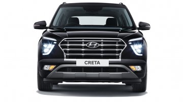 2020 Hyundai Creta delivery update - Nearly 7k units dispatched to dealers
