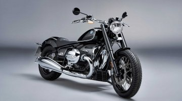 BMW R 18 pre-bookings in India begin, deliveries to start in October - Report