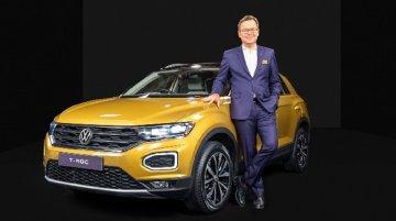 कोरोना: संकटकाल में ये Automobile कंपनियां मदद के लिए आईं आगे