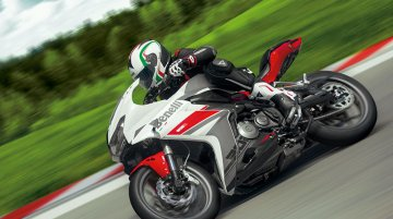 Multiple BS6 Benelli bikes to be launched in the coming months