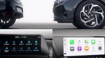 वीडियोः 2020 Hyundai i20 का इंटीरियर और सेफ्टी फीचर्स, फुल डिटेल