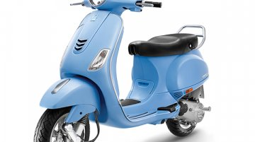 Vespa and Aprilia dealerships start re-opening in India - IAB Report
