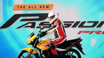 Hero MotoCorp dealerships sell 10,000+ units in 3 days after reopening - IAB Report