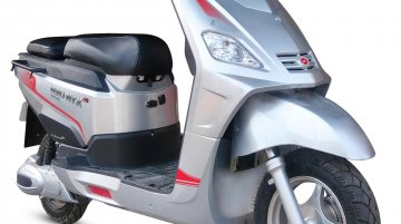 Hero Electric announces 3-day return offer on new electric scooters - IAB Report