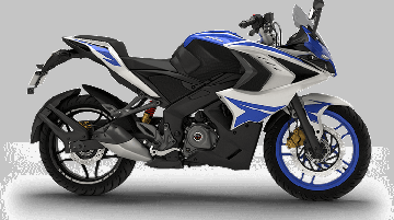 Bajaj Pulsar RS400 launch: What to expect?