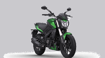 Bajaj Dominar 400 BS6 price inching towards the INR 2 lakh mark