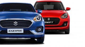 WagonR से लेकर DZire तक, Maruti Suzuki कारों पर भारी छूट