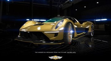 GTA 5: Got The Game For Free, But Don't Know What To Buy? Here Are 10 Fastest Supercars In GTA V And Online To Spend Money On*