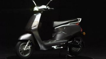 BGauss to launch two electric scooters, including a Chetak rival - IAB Report
