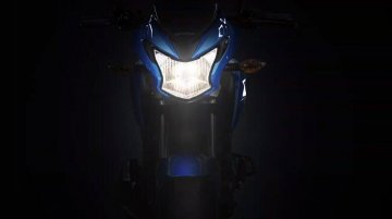 Honda Livo BS6 teased, to be launched soon - IAB Report