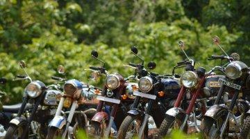Jawa, Jawa Forty Two, Jawa Perak to become costlier from next year