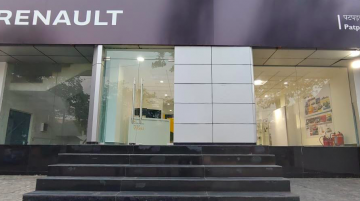 Renault Inaugurates 17 New Outlets Across India and An Independence Day Discount Campaign