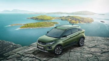 New Tata Nexon XM(S) launched, offers electric sunroof at compelling price