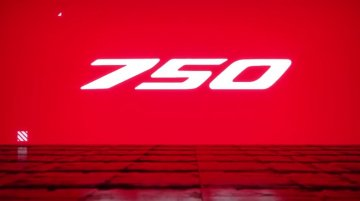 Honda to expand its Forza scooter line-up with a new Forza 750 [Video]