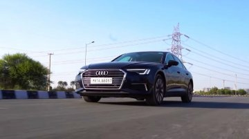 Audi cars in India to become costlier by up to 2% from Jan 2021
