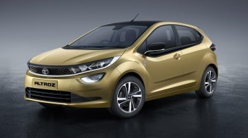 Tata Altroz XM+ variant launched, offers new features at reasonable price