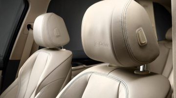 Know Your Car: Importance of Head Restraints (Rest) and How to Adjust Them