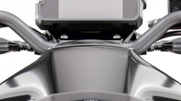 KTM 390 Duke - Image Gallery