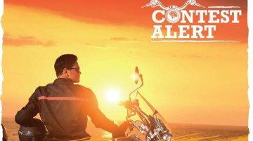 Bajaj Avenger Saddletime Stories Contest Announced - All Details Inside