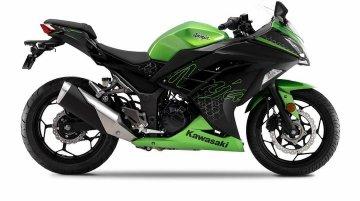 BS6 Kawasaki Ninja 300 - Is it Worth the Wait?