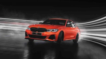 BMW M340i xDrive Now On Sale in India, Most Potent Daily Driver Ever?